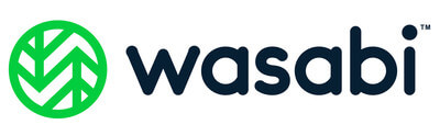 wasabi cloud storage