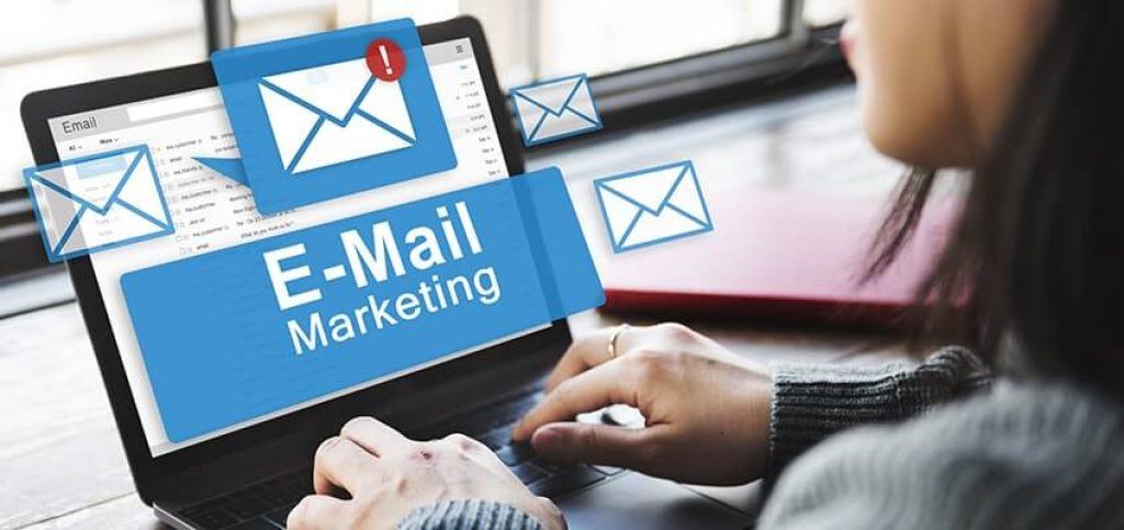 email-advice