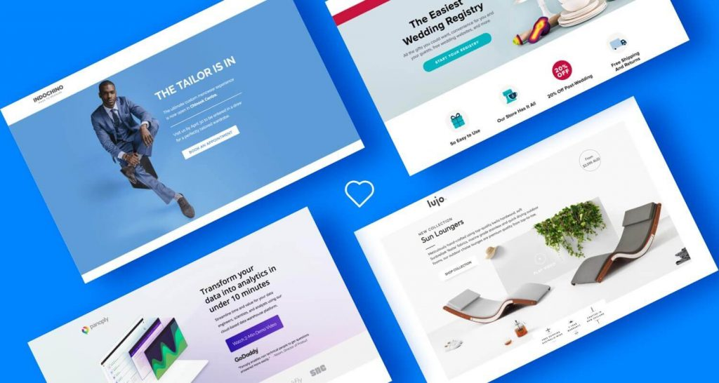 landing-page-examples
