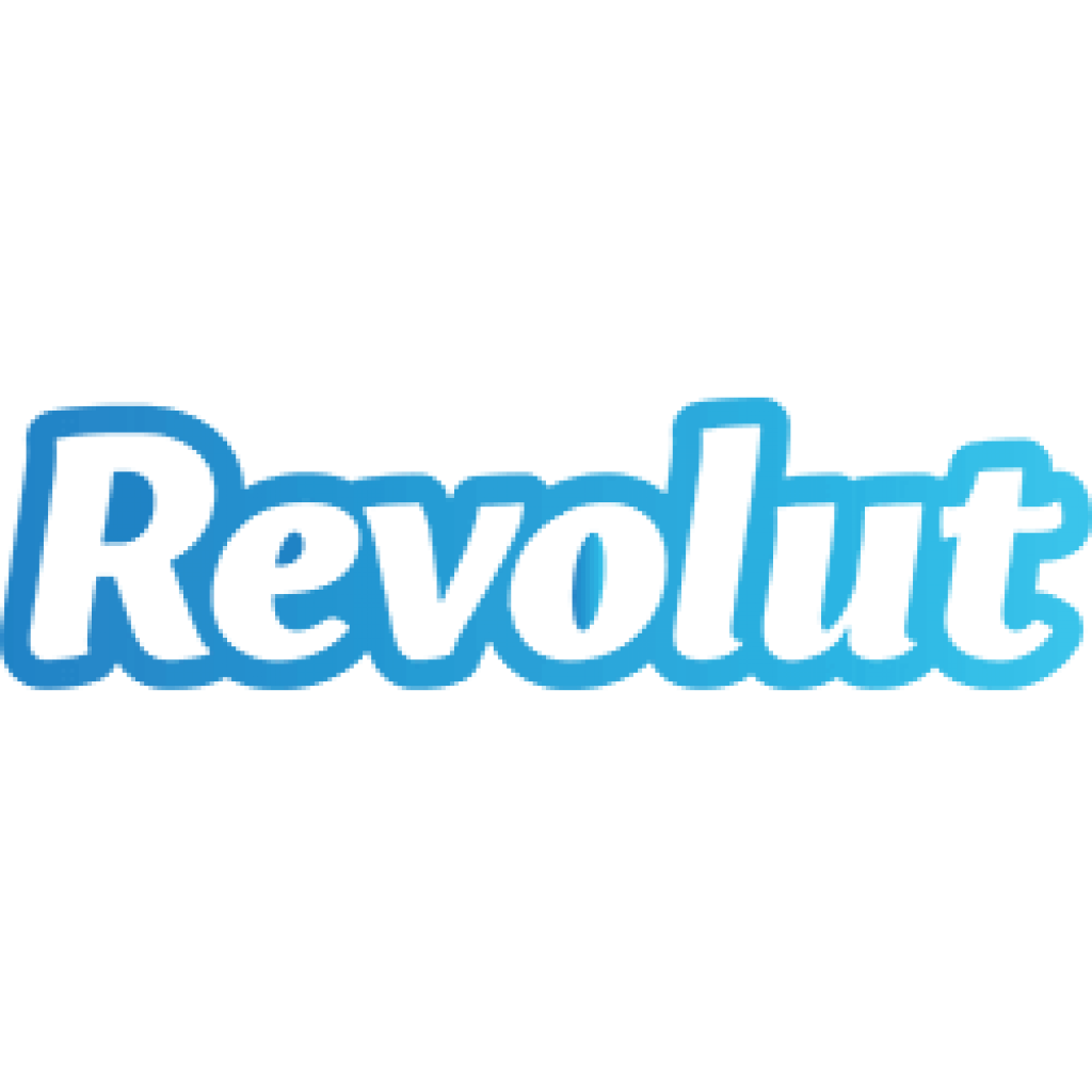 revolut review