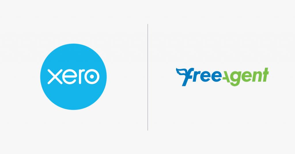 xero vs freeagent