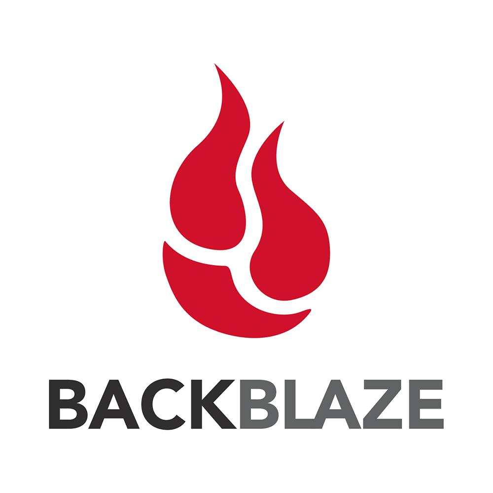 backblaze review