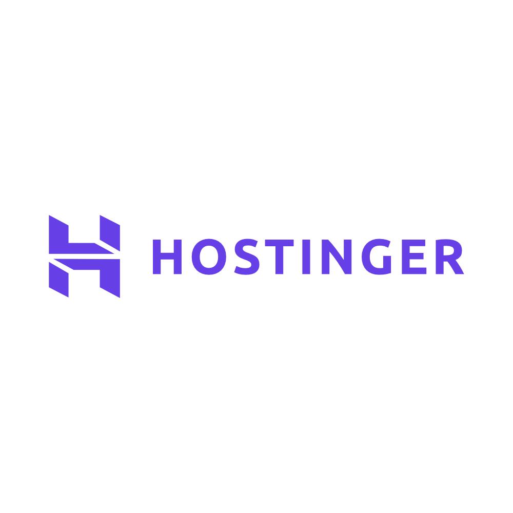 hostinger vps hosting uk