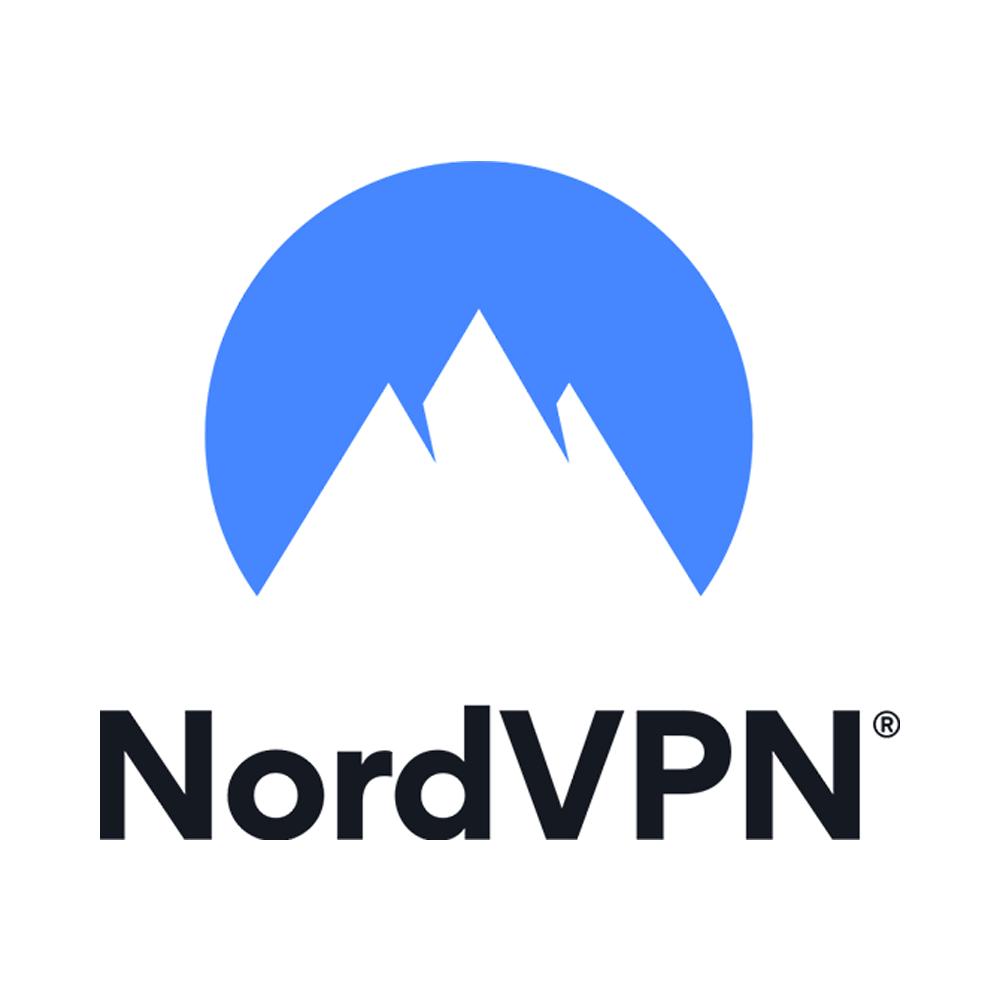 VPN for work
