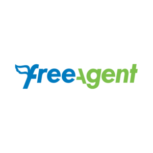 Freeagent Accounting Software Review