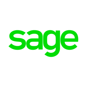 Sage Accounting Review