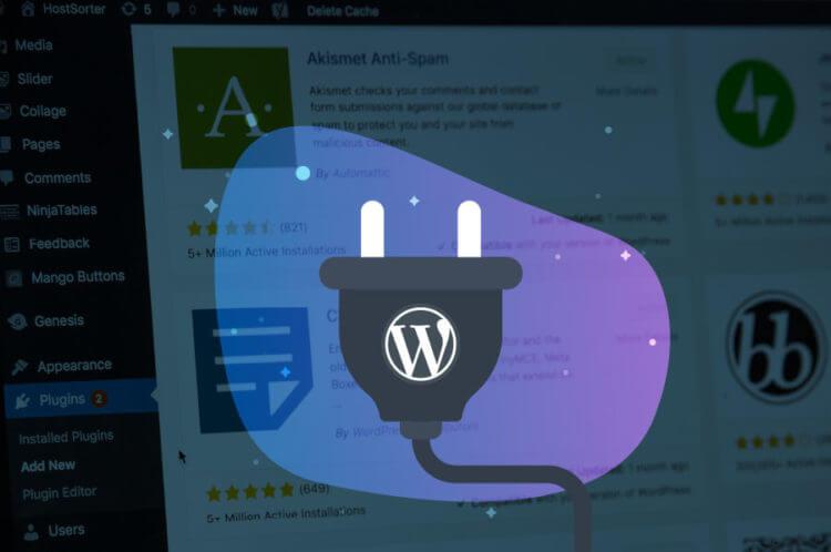 compare-wordpress-plugins
