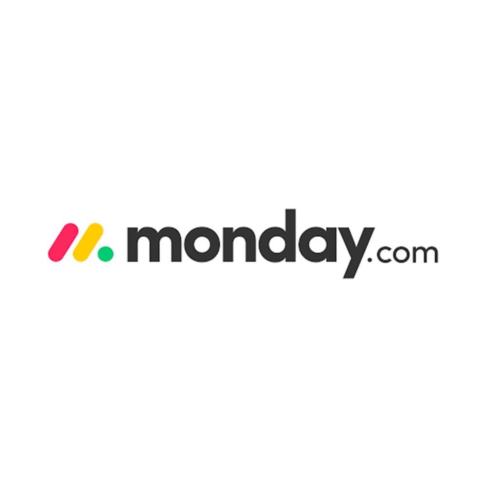 monday.com crm