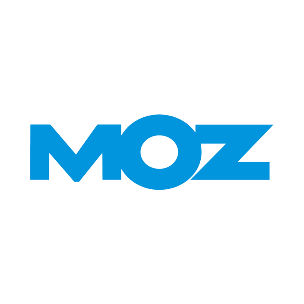 Moz review