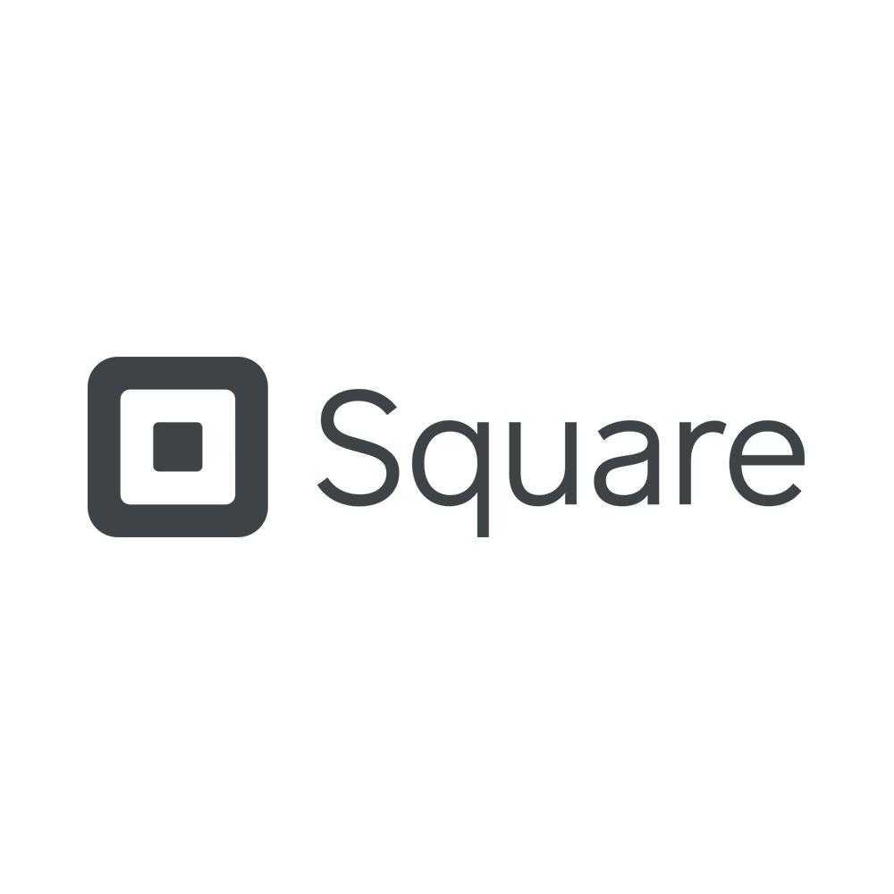Square Website Builder