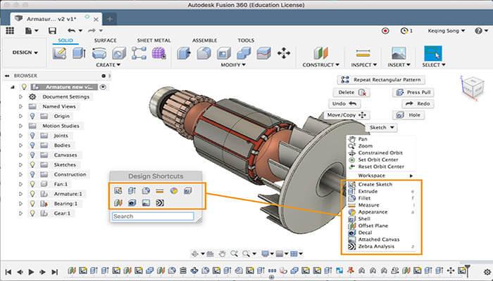 best CAD software