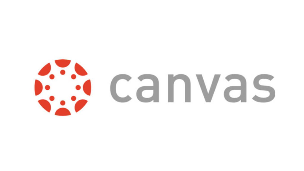 canvas cms