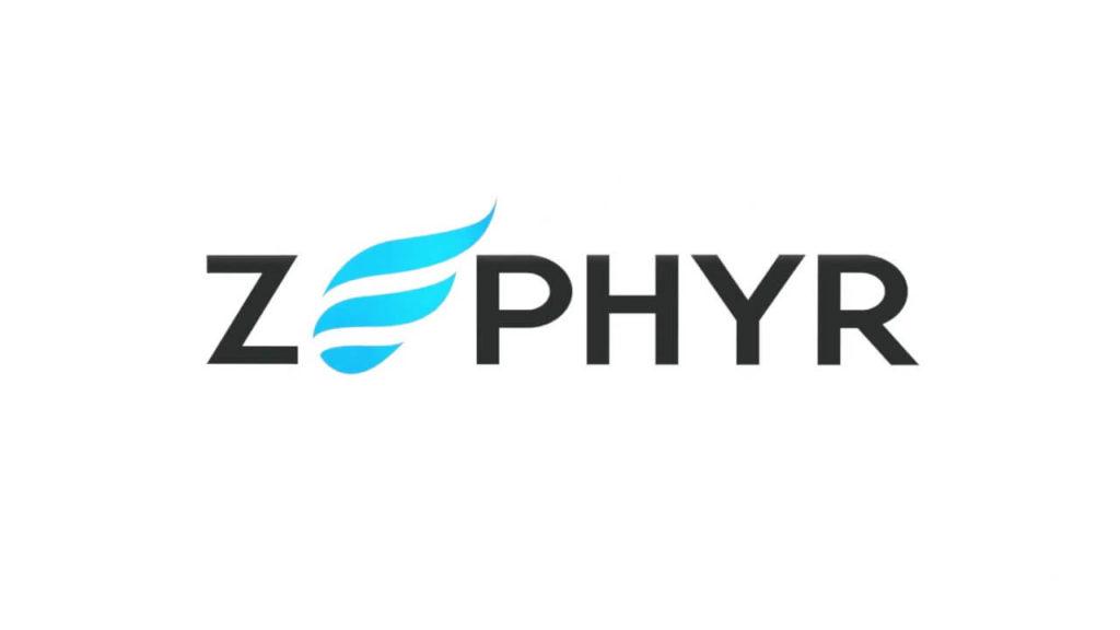 zephyr cms