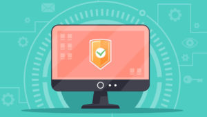 best-cheap-antivirus