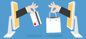 best-ways-to-increase-ecommerce-sales