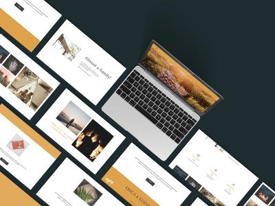 improve website design
