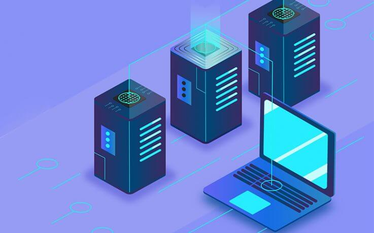 best-web-hosting-uk