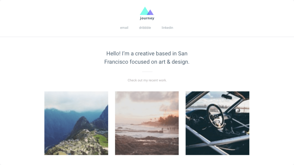 cheap weebly website template
