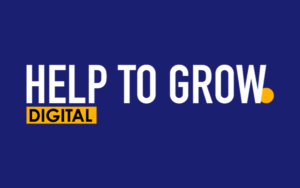 help-to-grow-digital