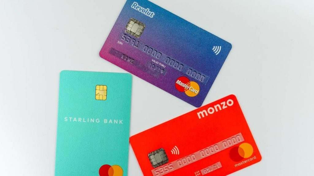 online business bank account