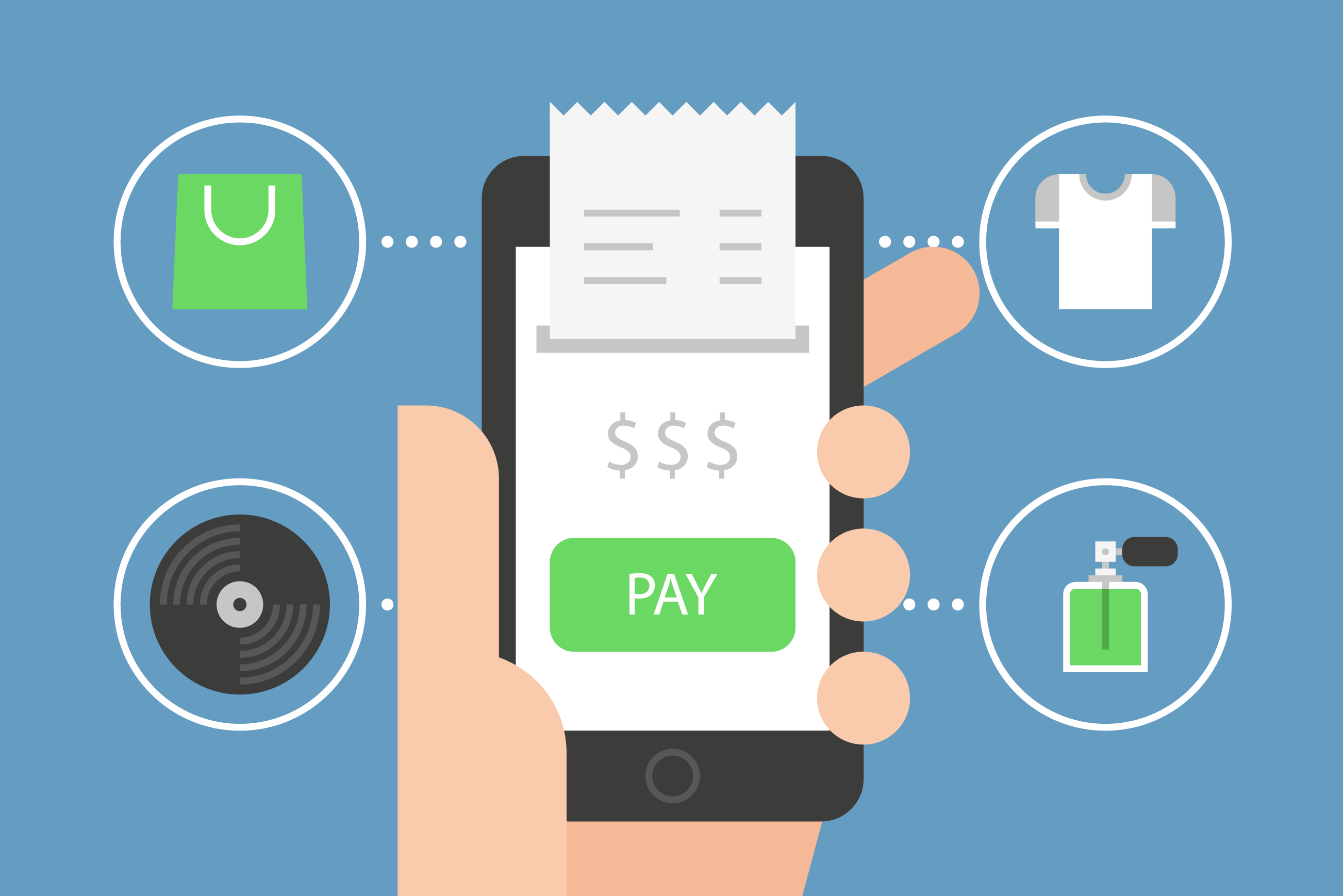 best payment gateway for small business uk