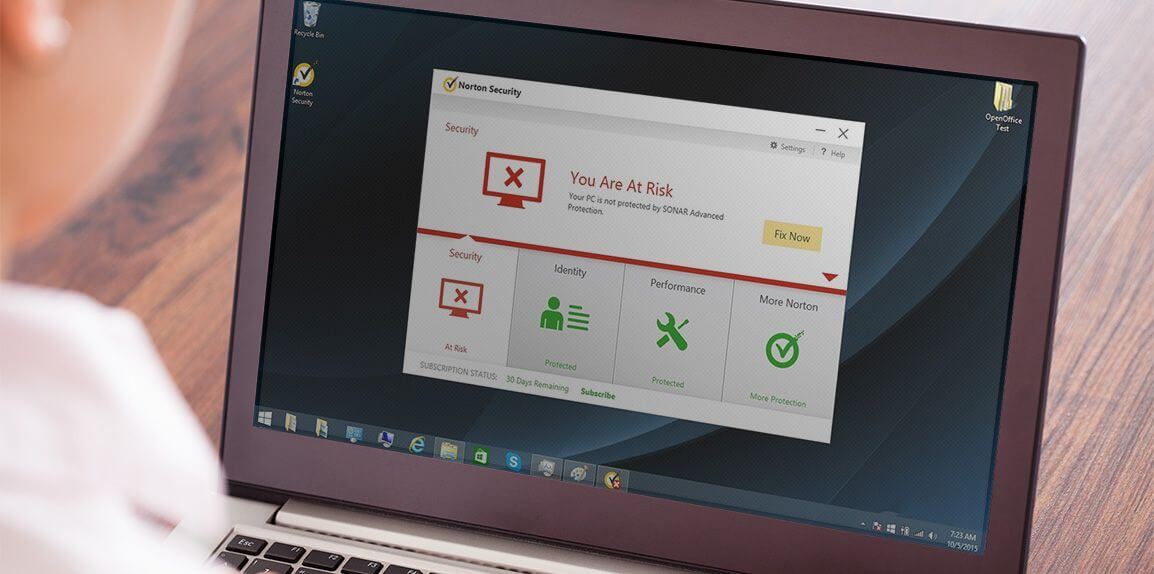which is the best cheap antivirus