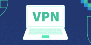 do-i-need-a-vpn