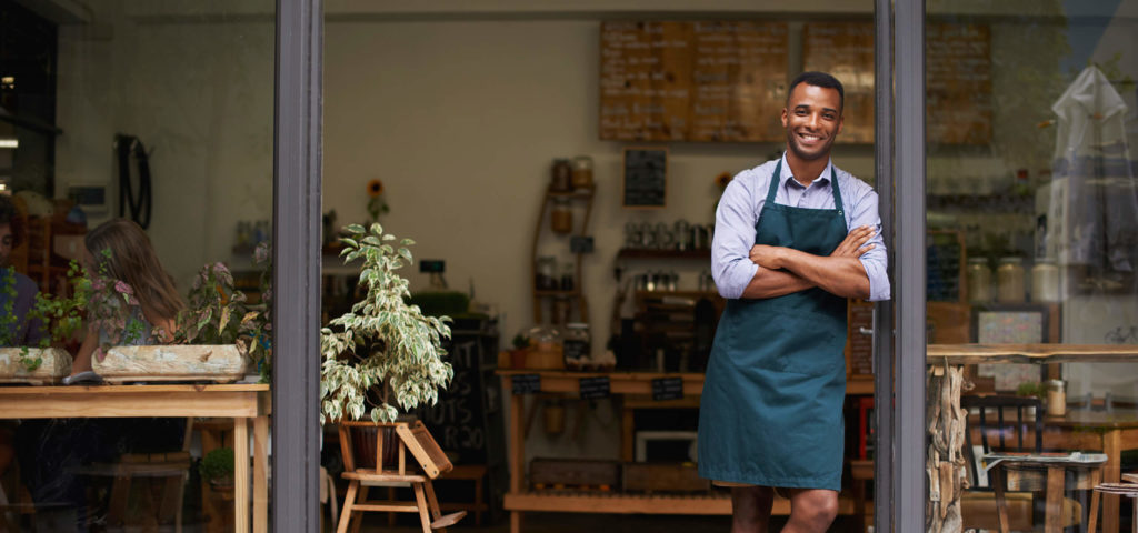 small business rates relief