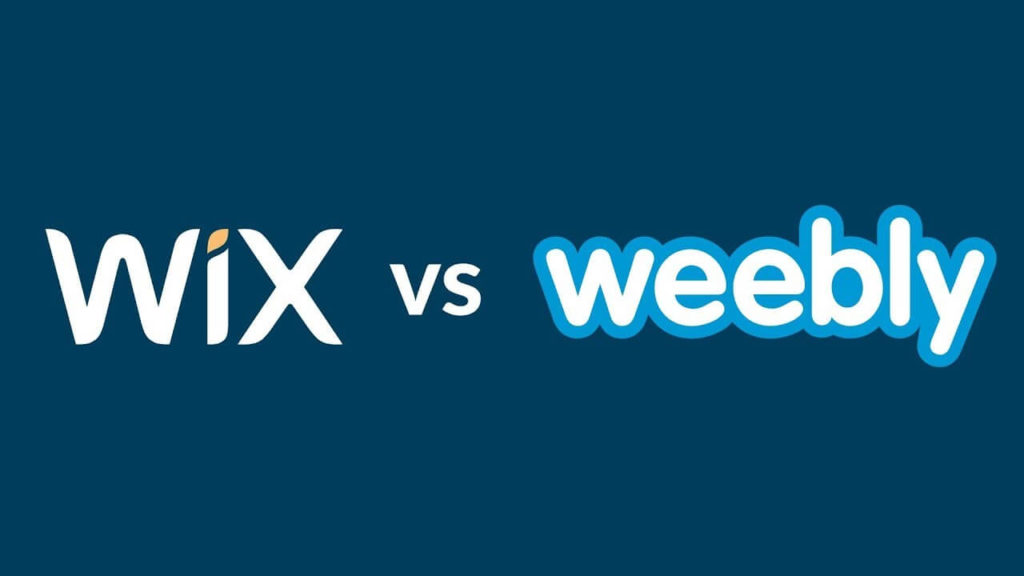 Weebly-vs-wix review