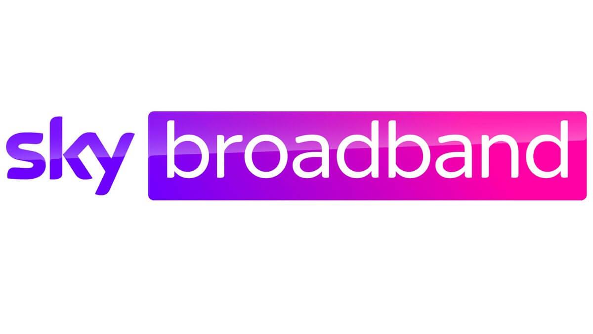 Sky Business Broadband Deals & Review