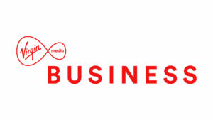 virgin business broadband
